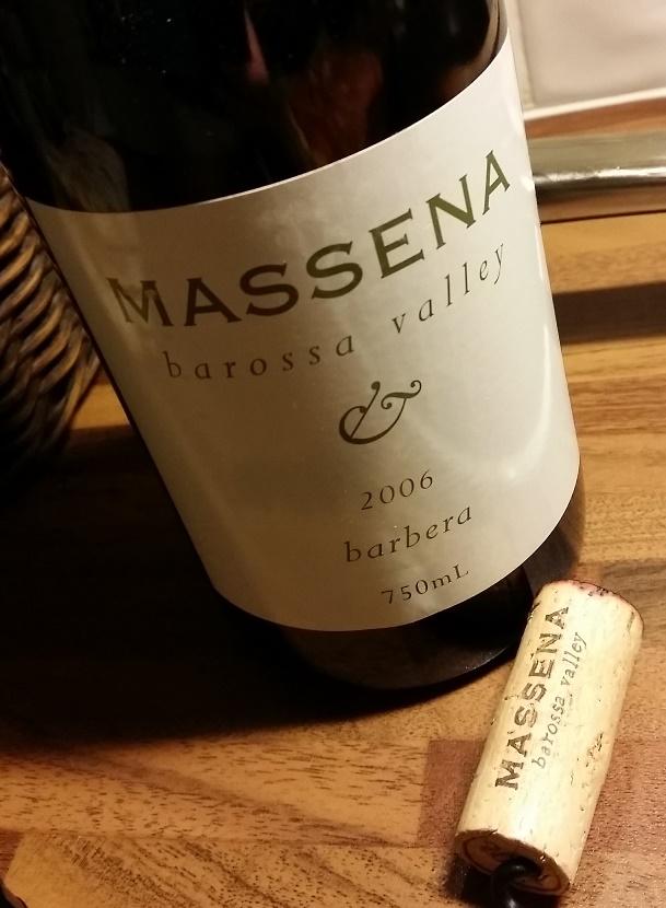 Massena Brabera 06