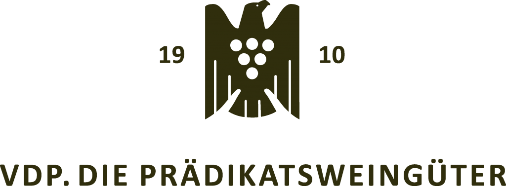 Logo_VDPBundesgeschaeftsstelle_RGB