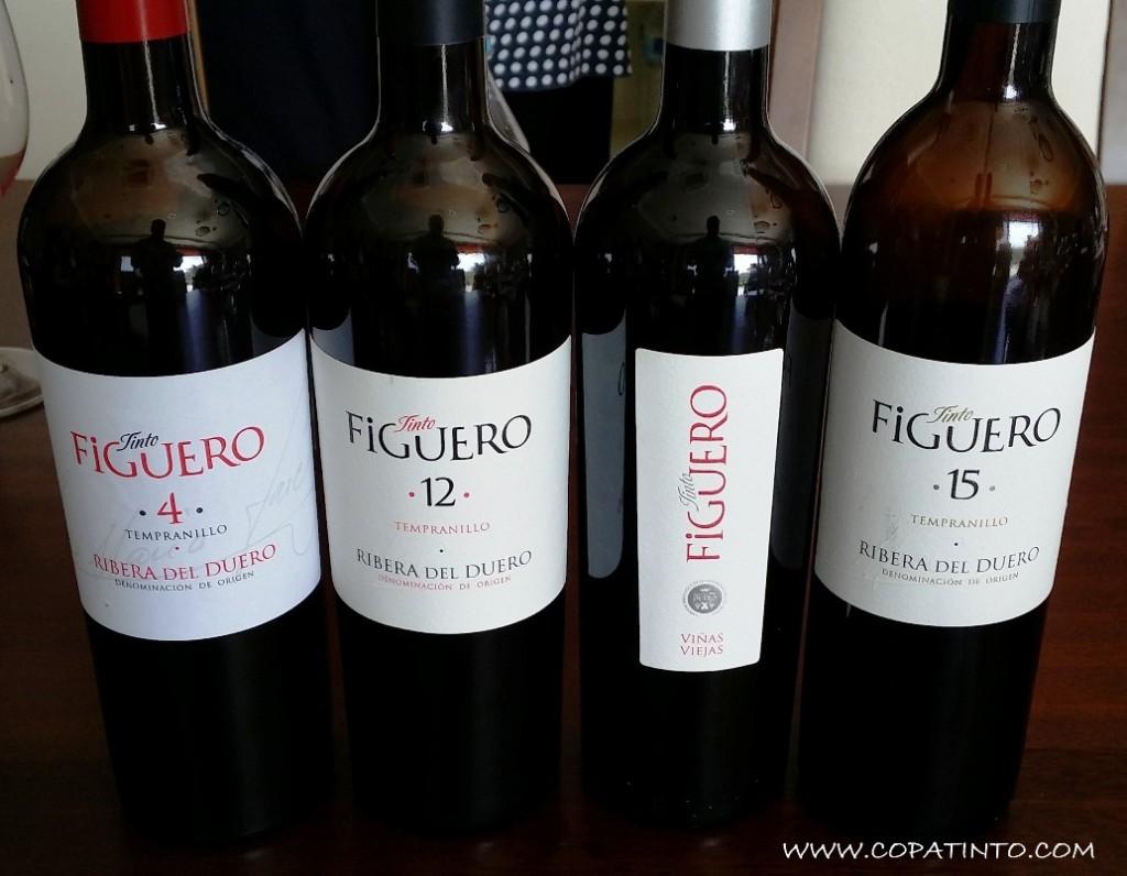 Figuero bottles1