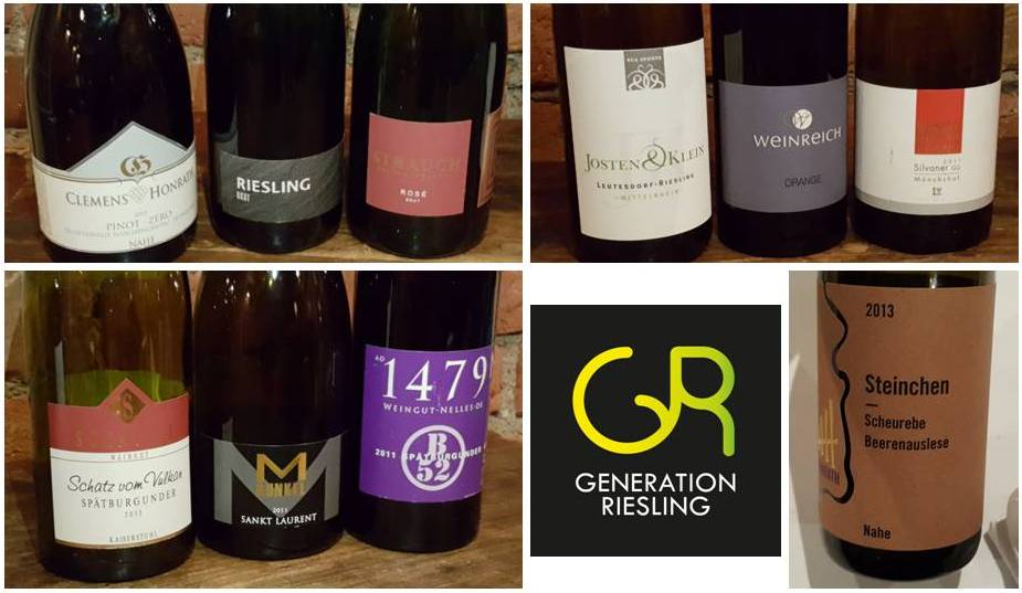 generation-riesling-10-years-young-4