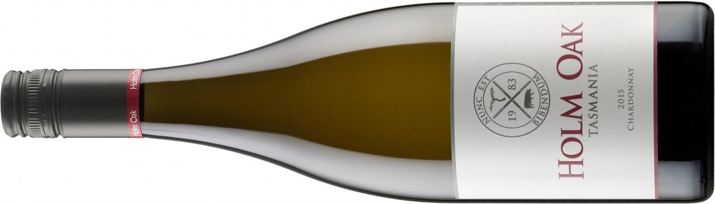 holm-oak-chardonnay-vaaka