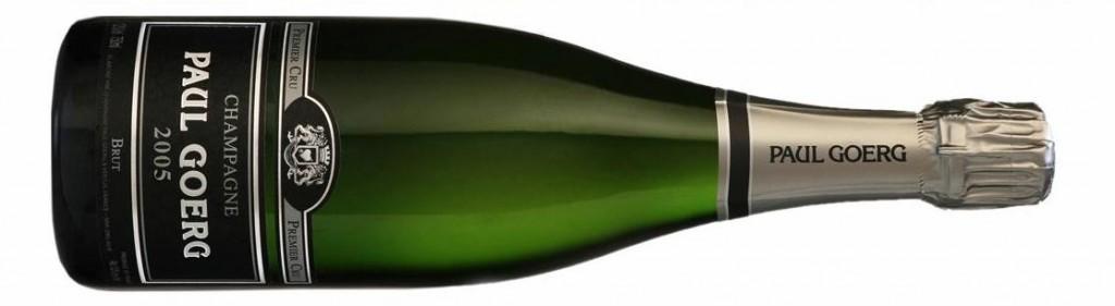 paul-goerg-2005-bdb