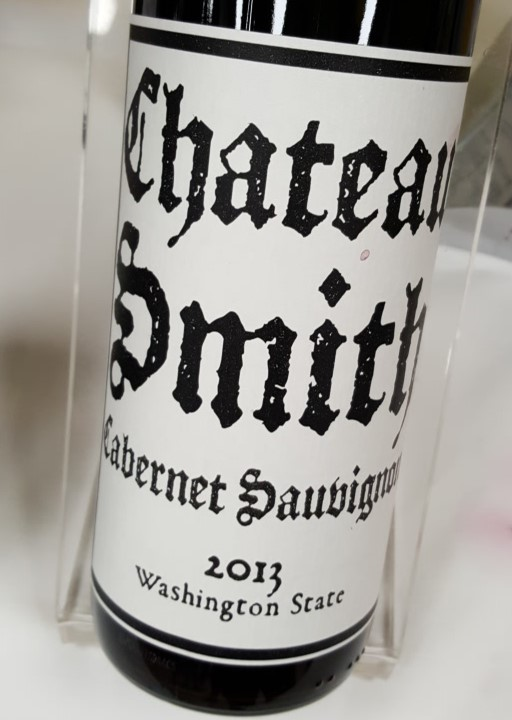 Chateau Smith -13