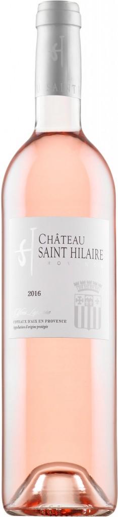 chateau-saint-hilaire-provence-rose-2016